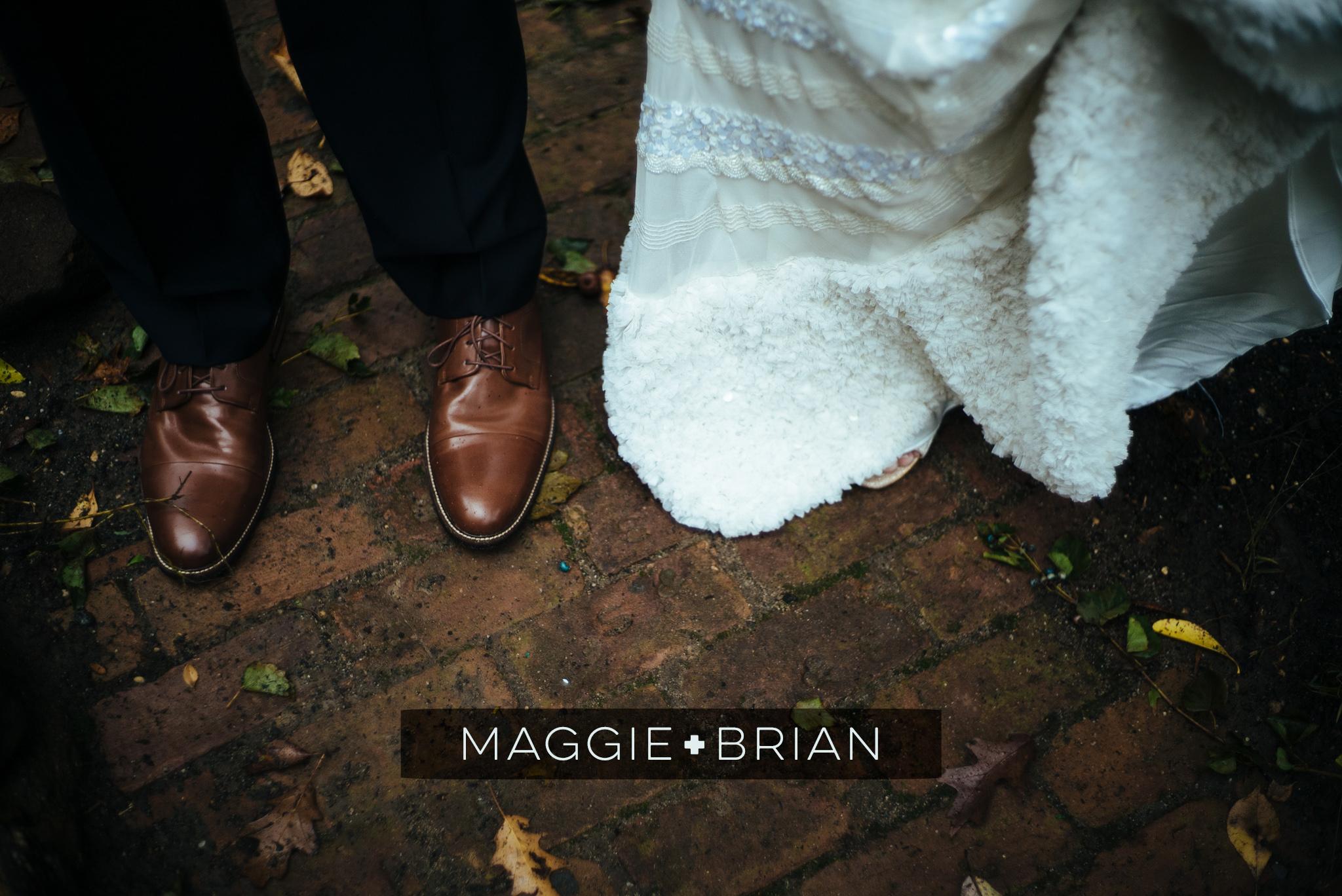 MAGGIE_BRIAN_COVER.jpg