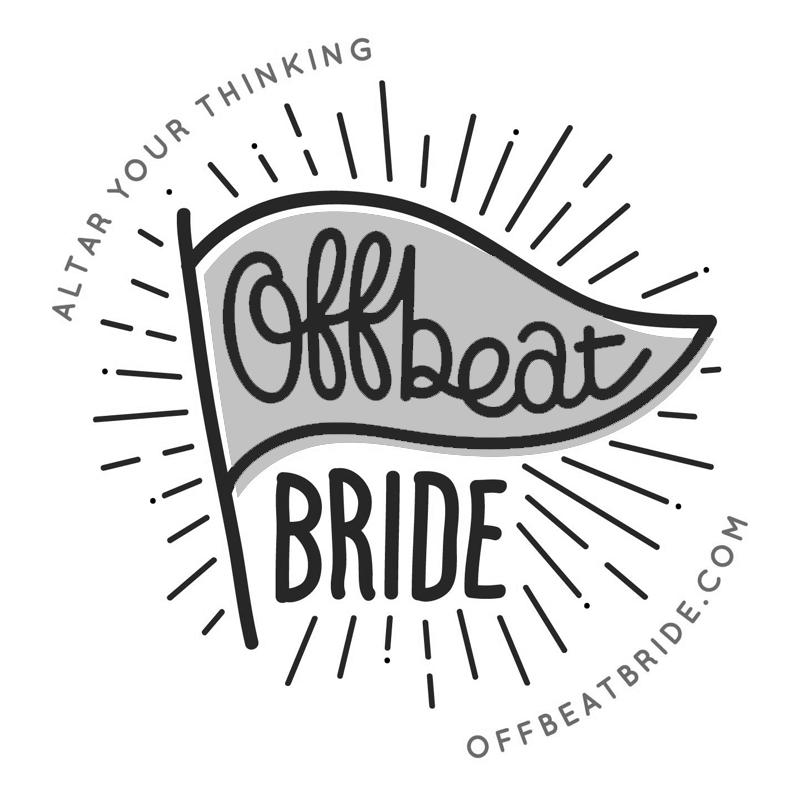 bride-teal-logo-800.png