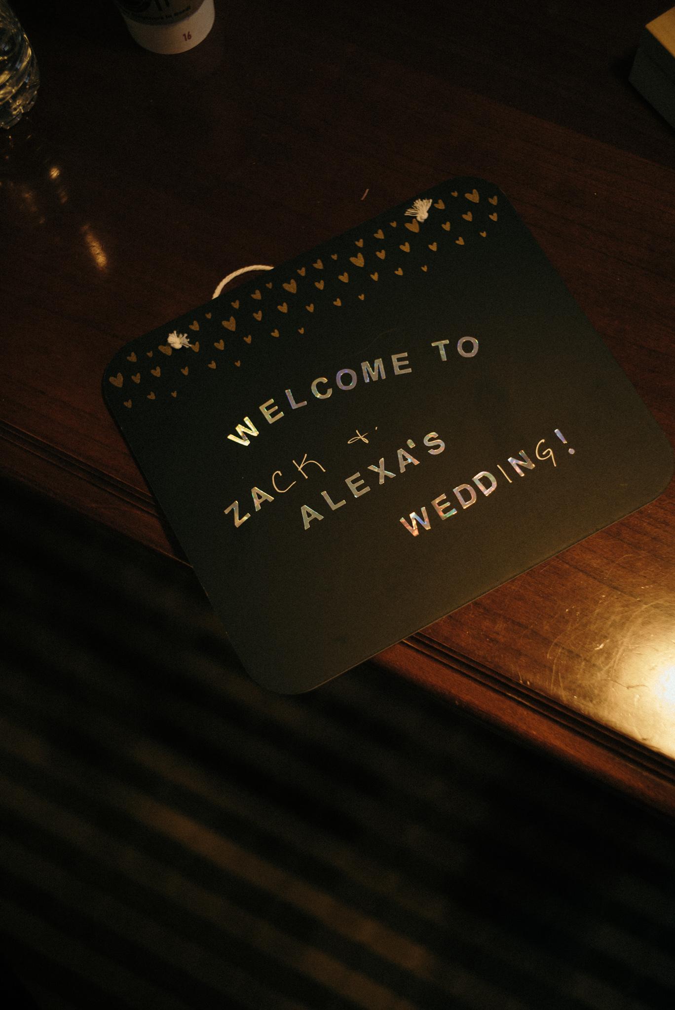 ZACK_ALEXA_FL_WEB-12.jpg