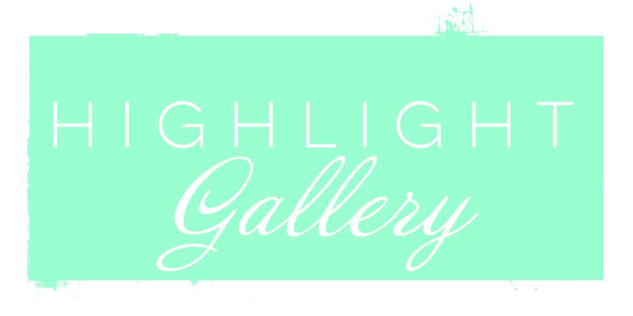 SampleHighlight.jpg