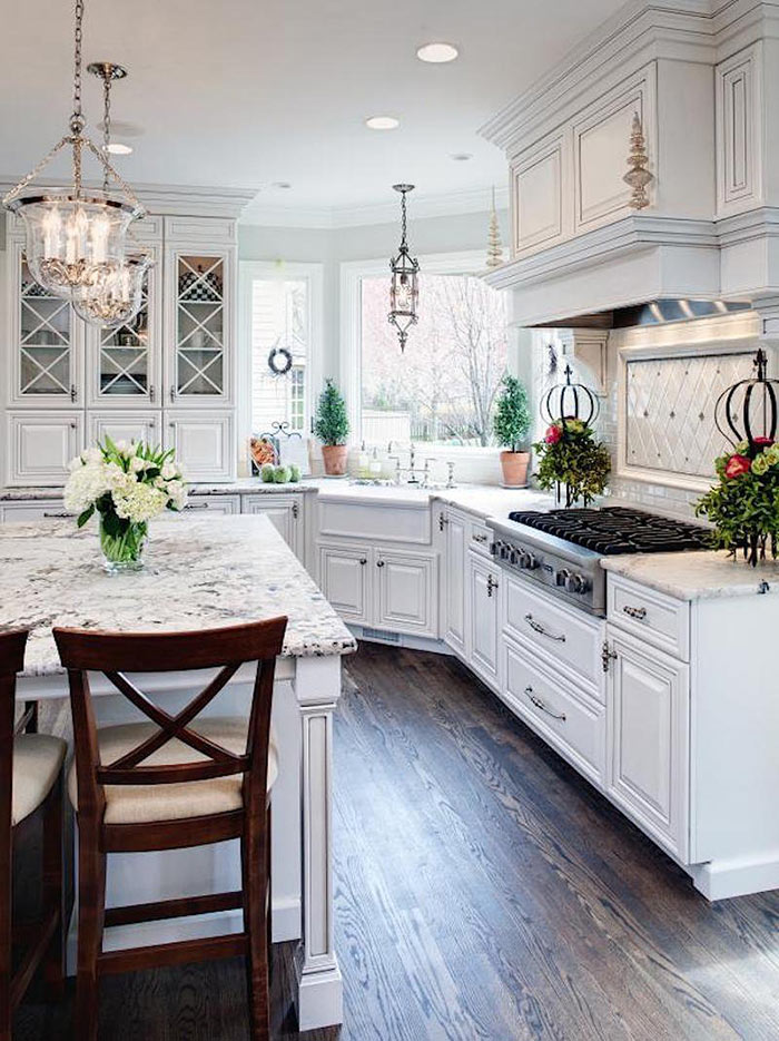 Photo Courtesy of Lighter Side of Real Estate