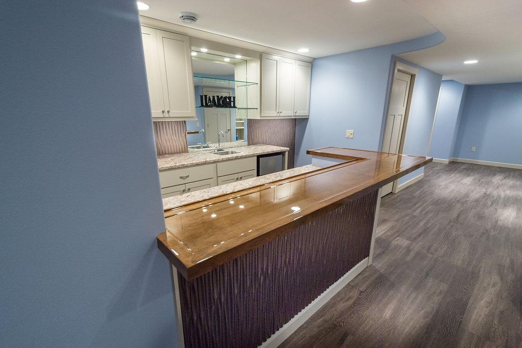 Marsh-Home Bar 1.jpg