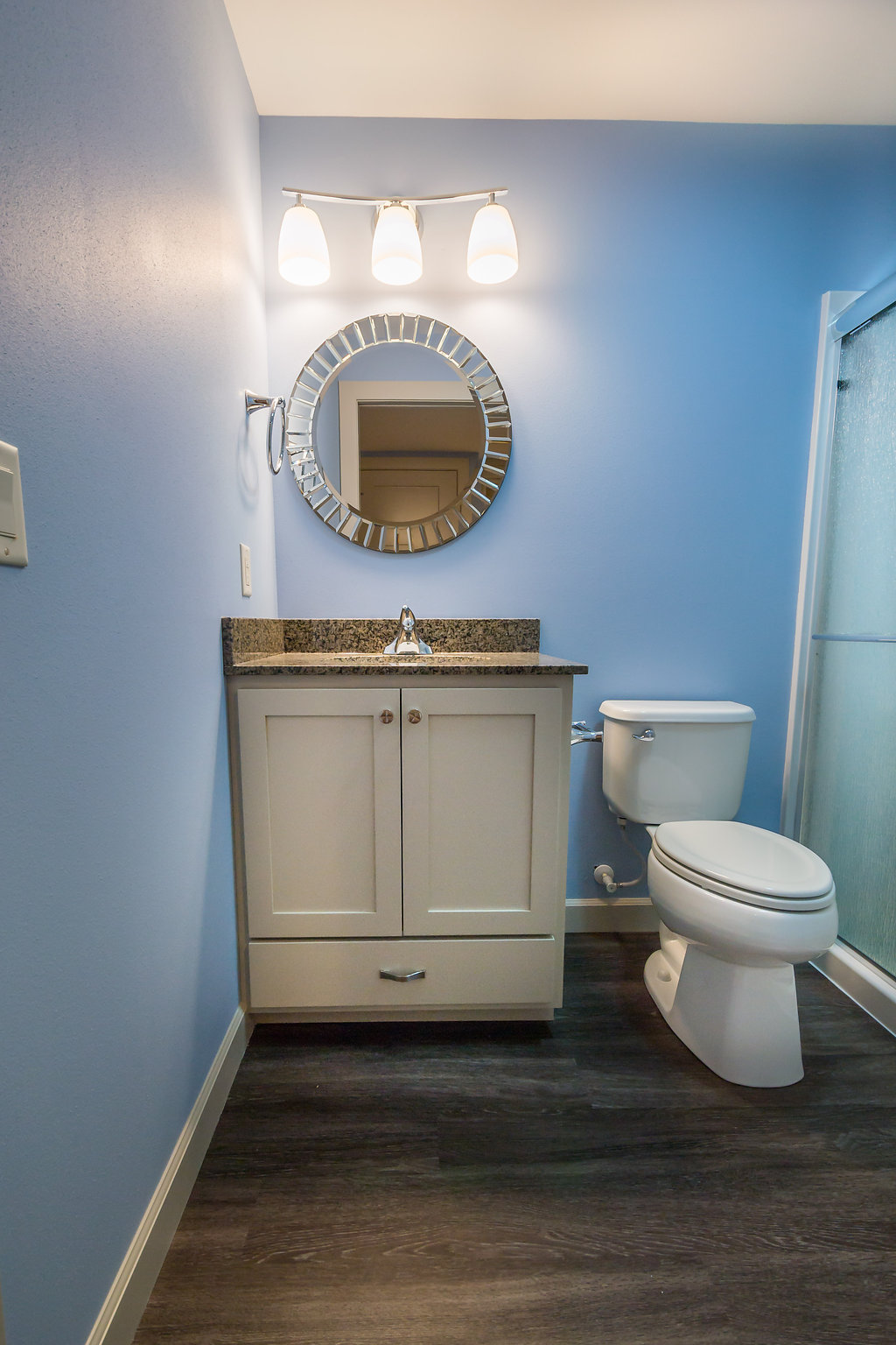 Marsh-Bathroom.jpg