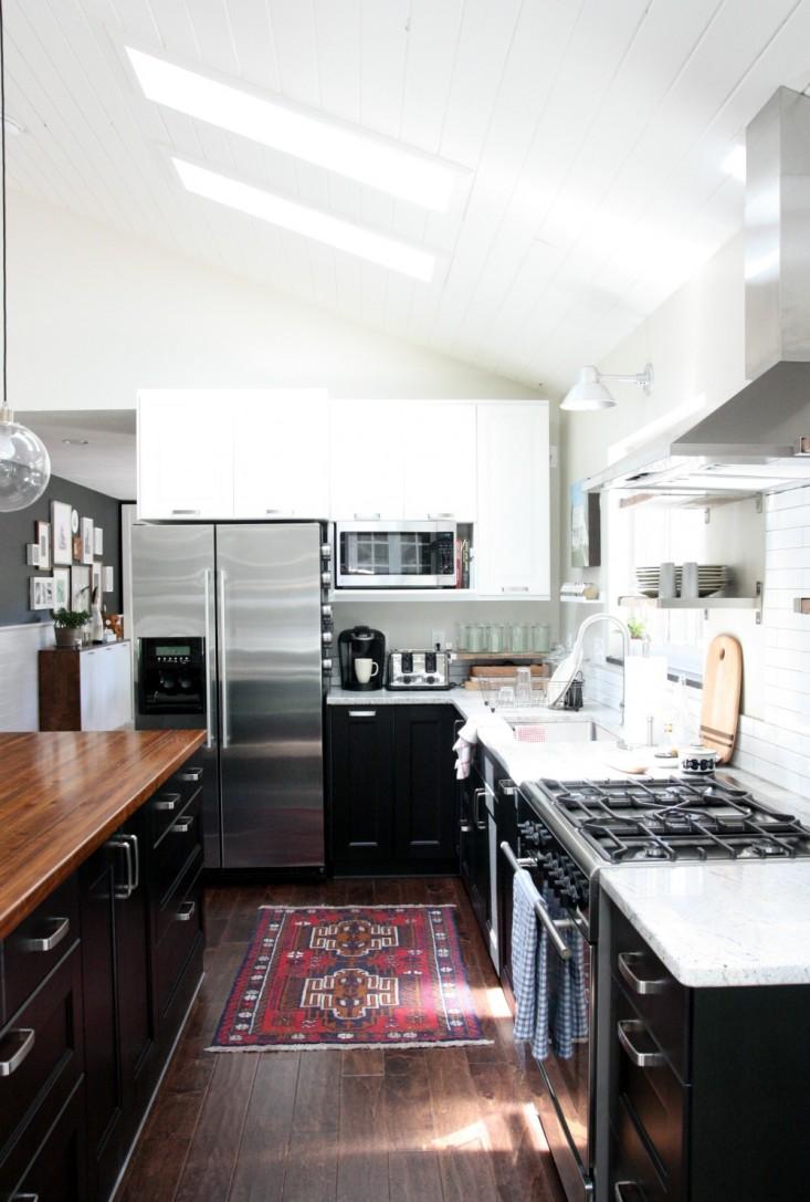 Dana-Miller-House-Tweaking-Kitchen-Remodelista-03.jpg