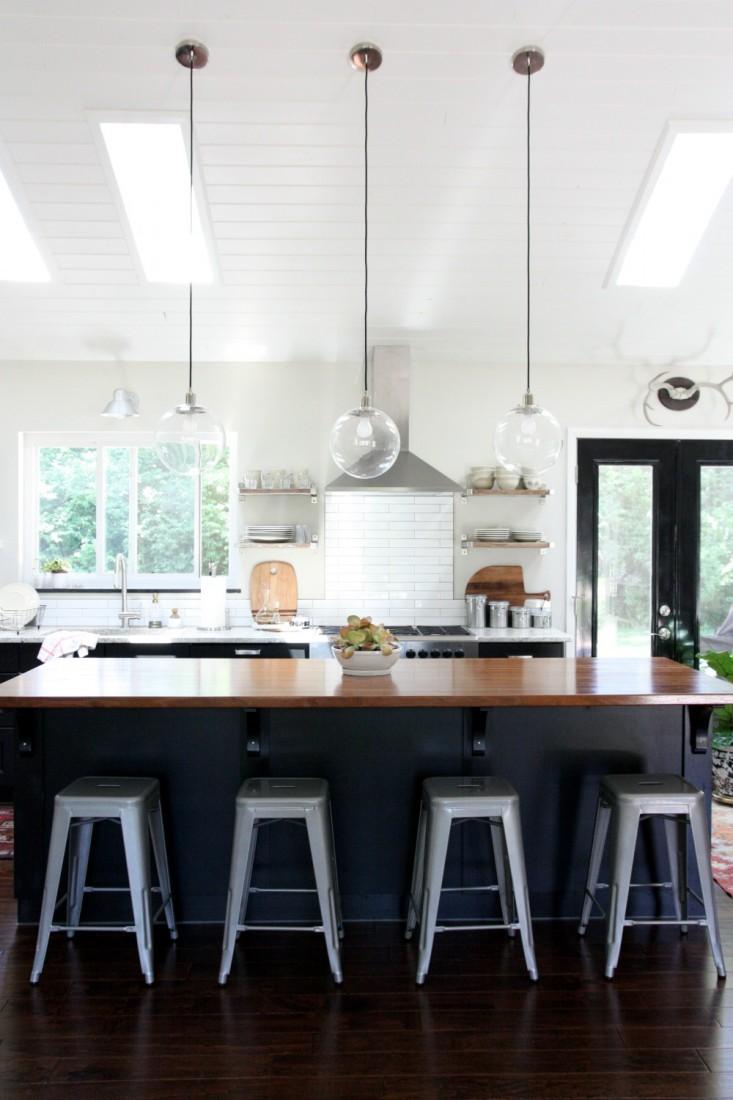 Dana-Miller-House-Tweaking-Kitchen-Remodelista-07.jpg