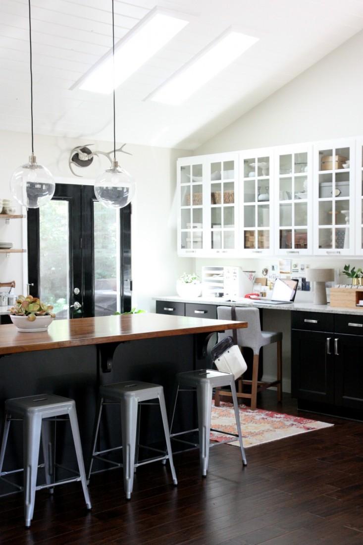 Dana-Miller-House-Tweaking-Kitchen-Remodelista-10.jpg