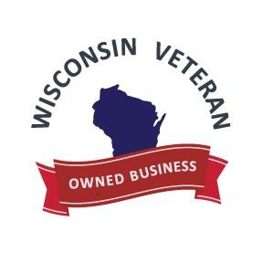Wisconsin Veteran Owned Business Logo.jpg