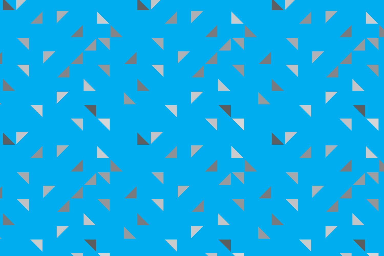 davo kit pattern