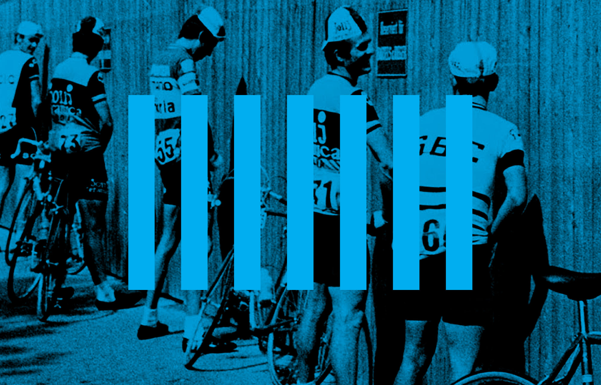 Bike Tailor pattern 1