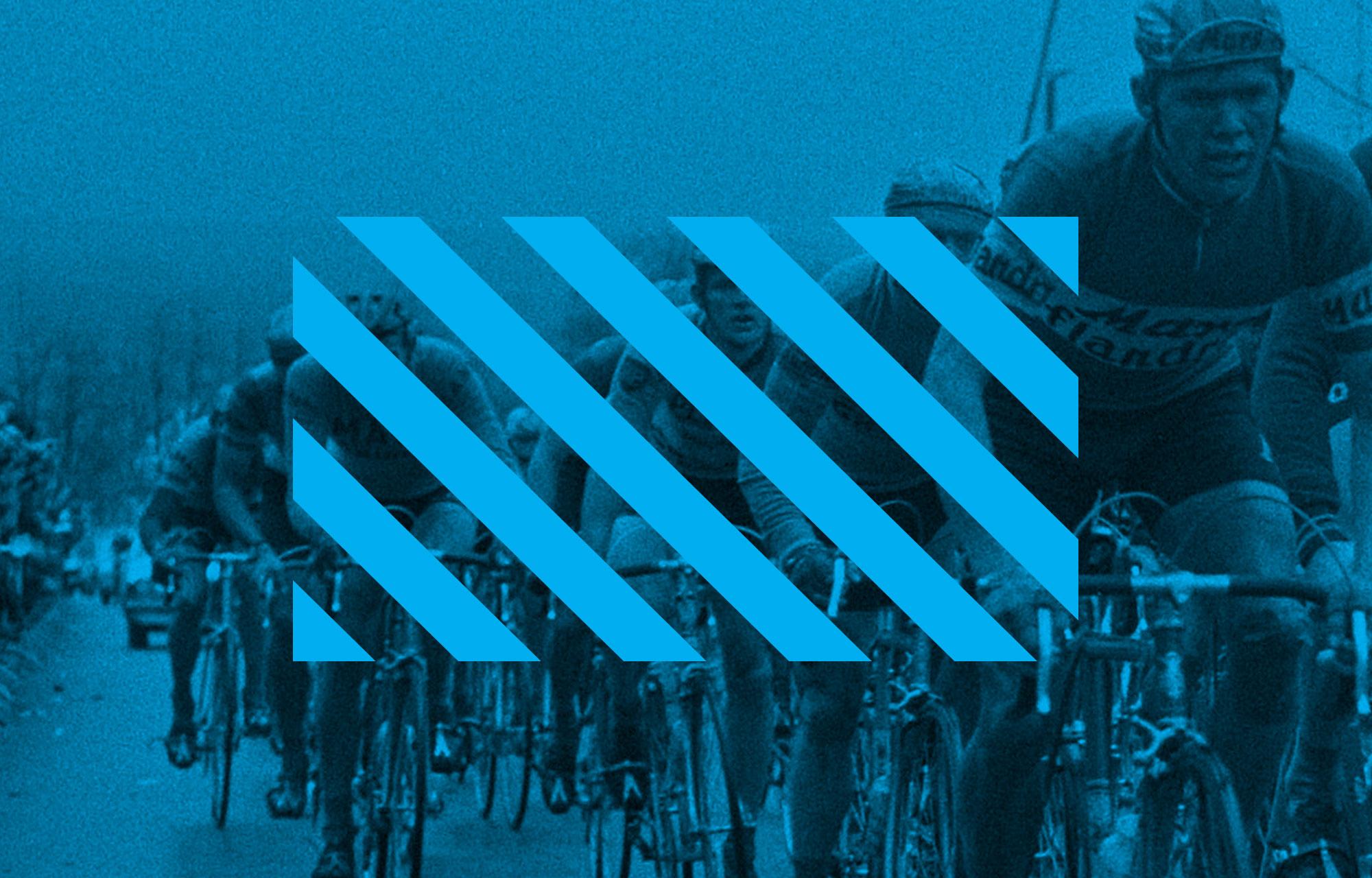 Bike Taolir pattern 3