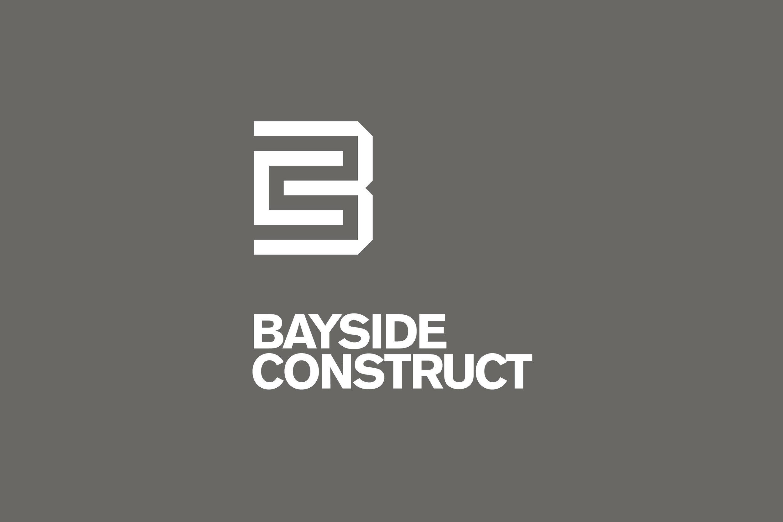 bayside Construct identity