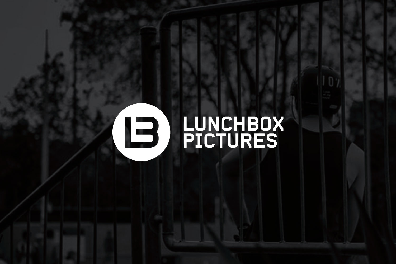 Lunchbox Pictures Logo design & Branding, Graphic design melbourne, branding design melbourne, branding design, packaging design melbourne, design studio melbourne, graphic design