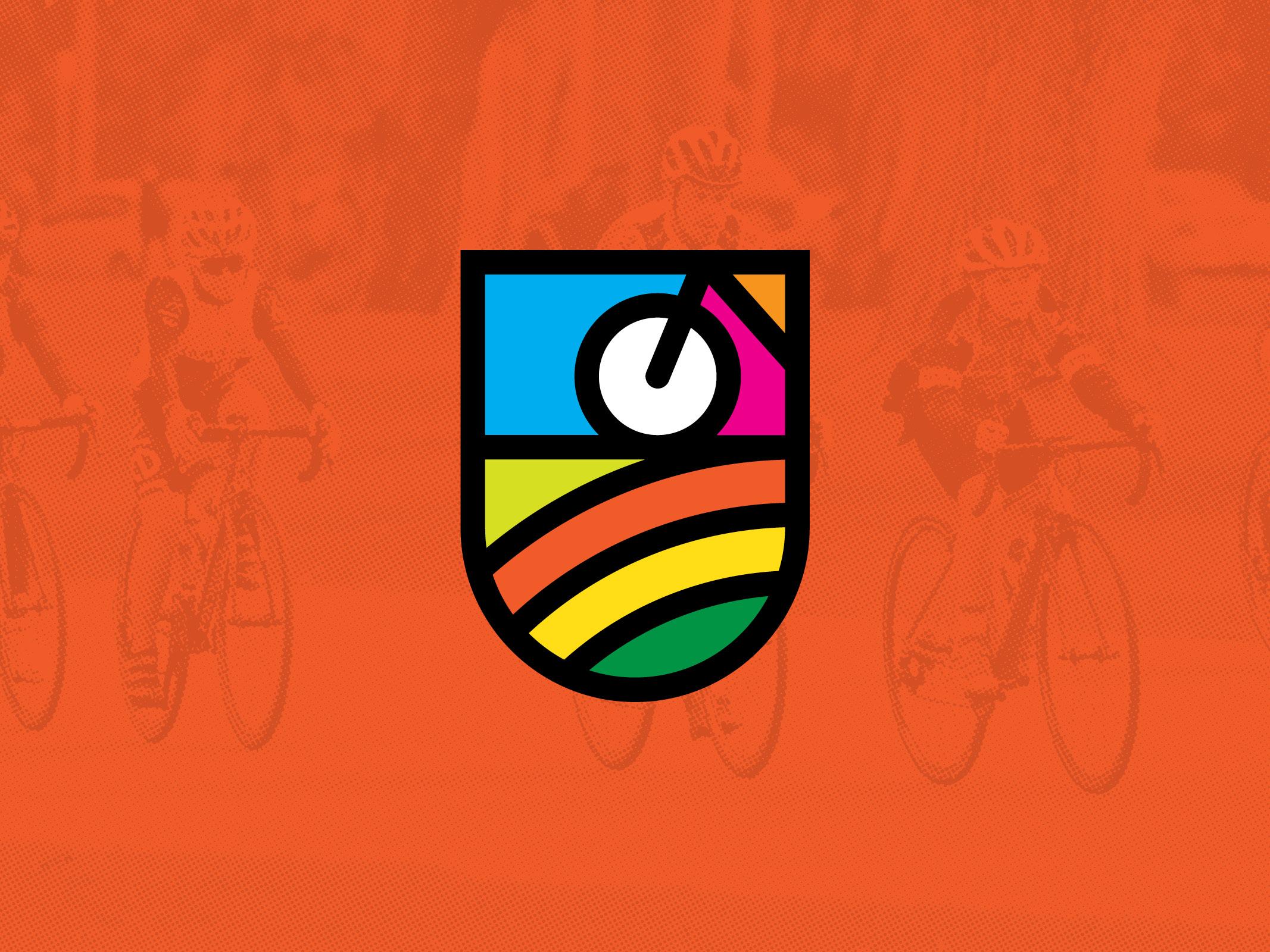 Cycling SA School Series icon