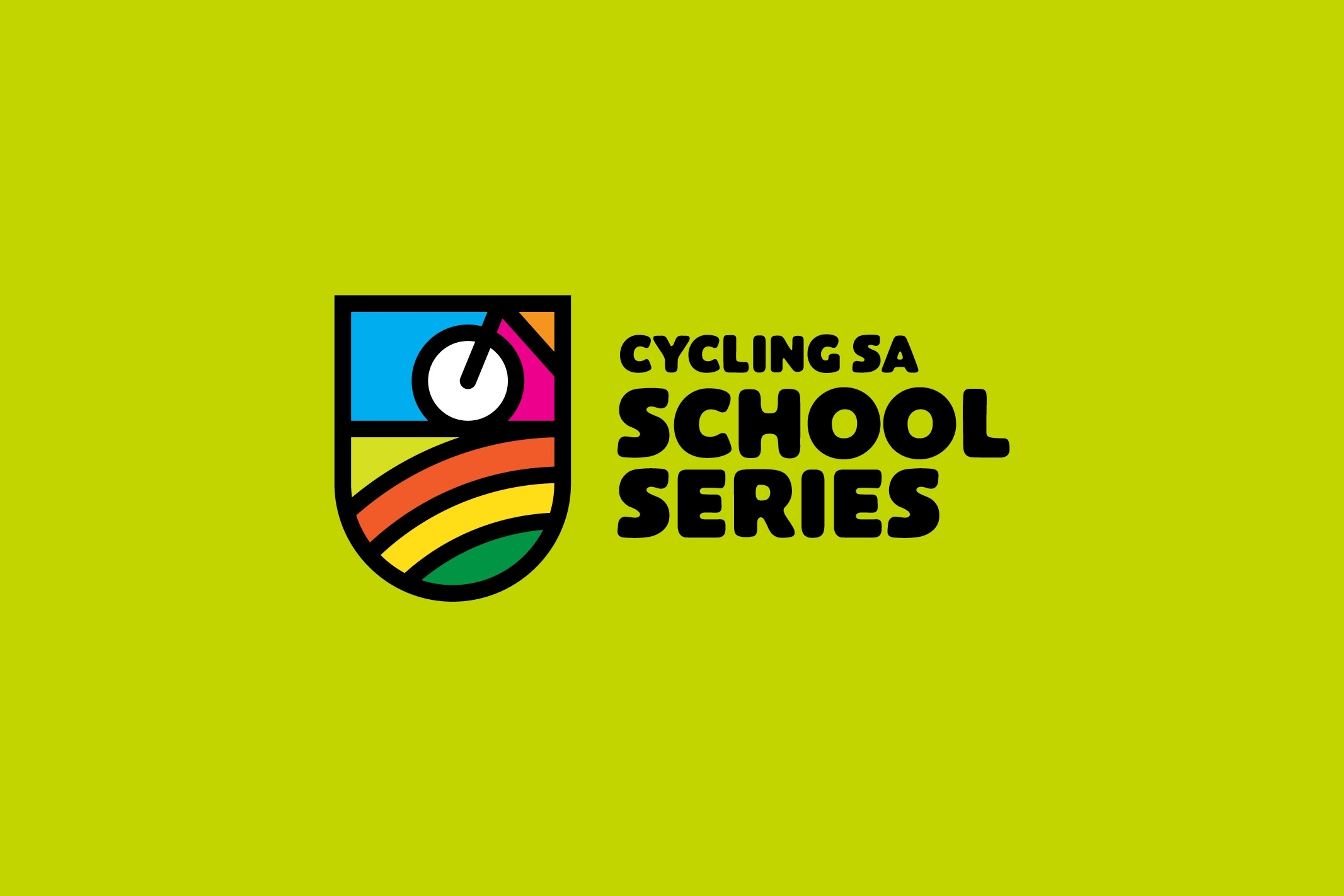 Cycling SA - Branding, Online, Social