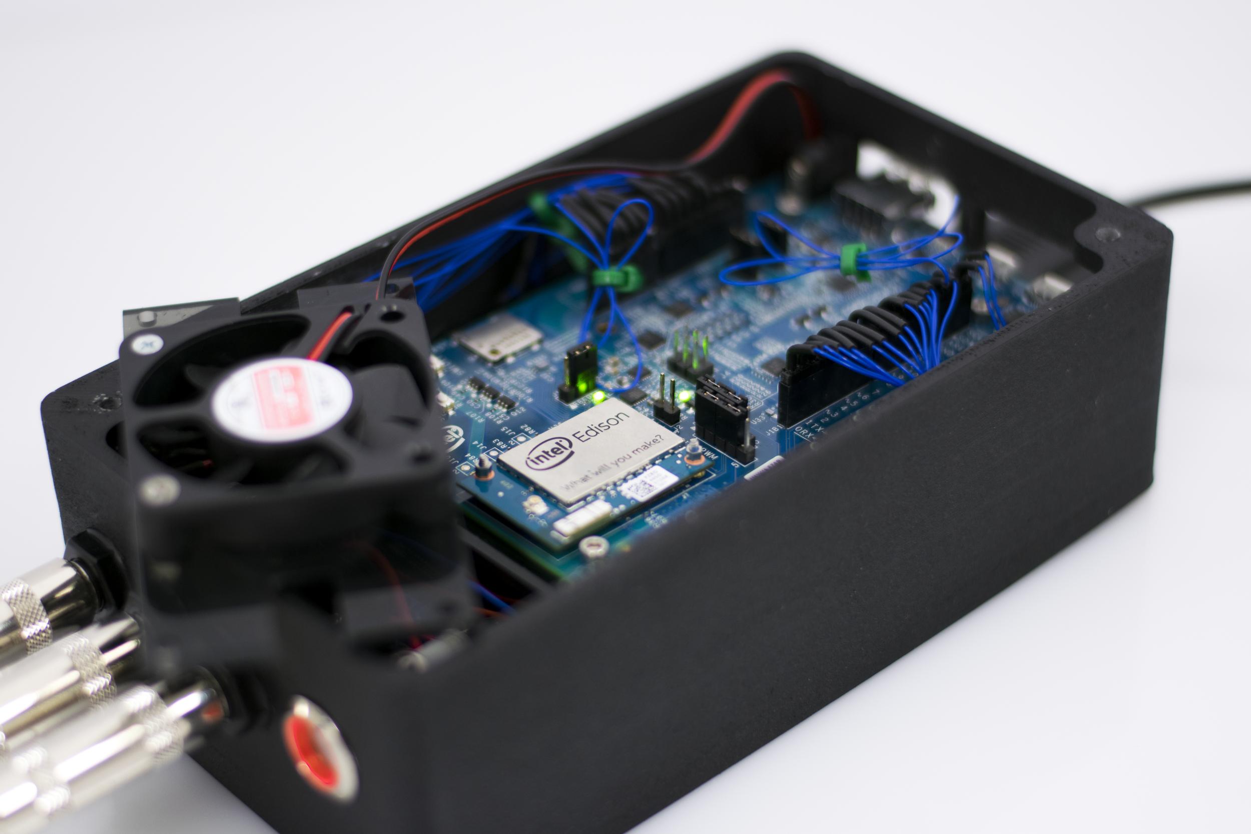 EdisonControlBox.jpg