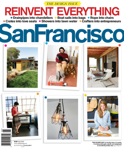 SFmagcover.png