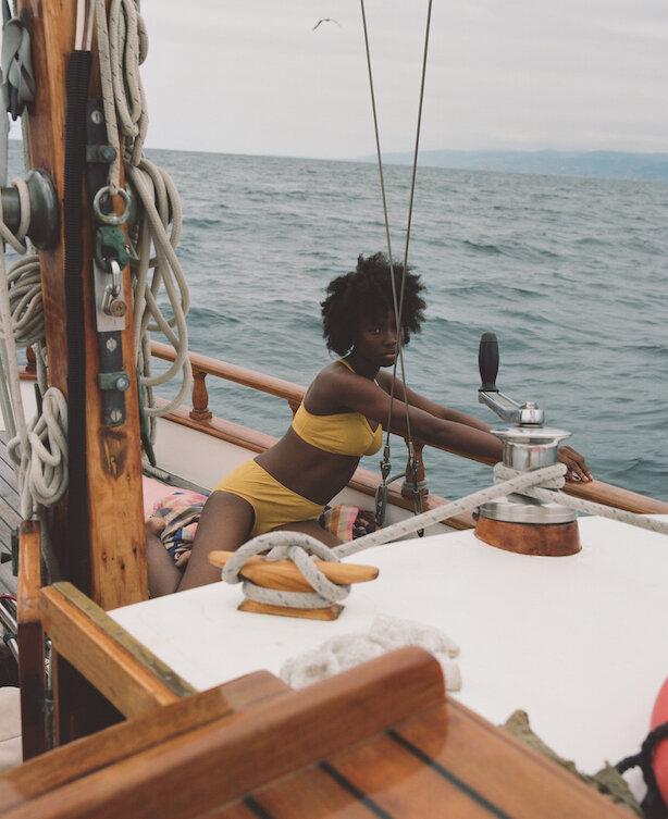 Pansy_Sailing-25.jpg