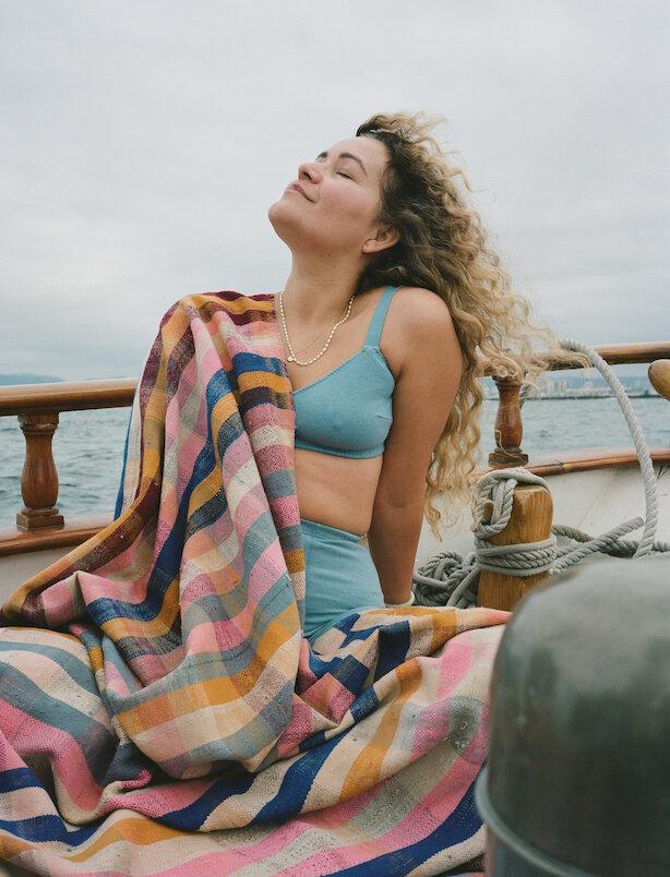 Pansy_Sailing-33.jpg