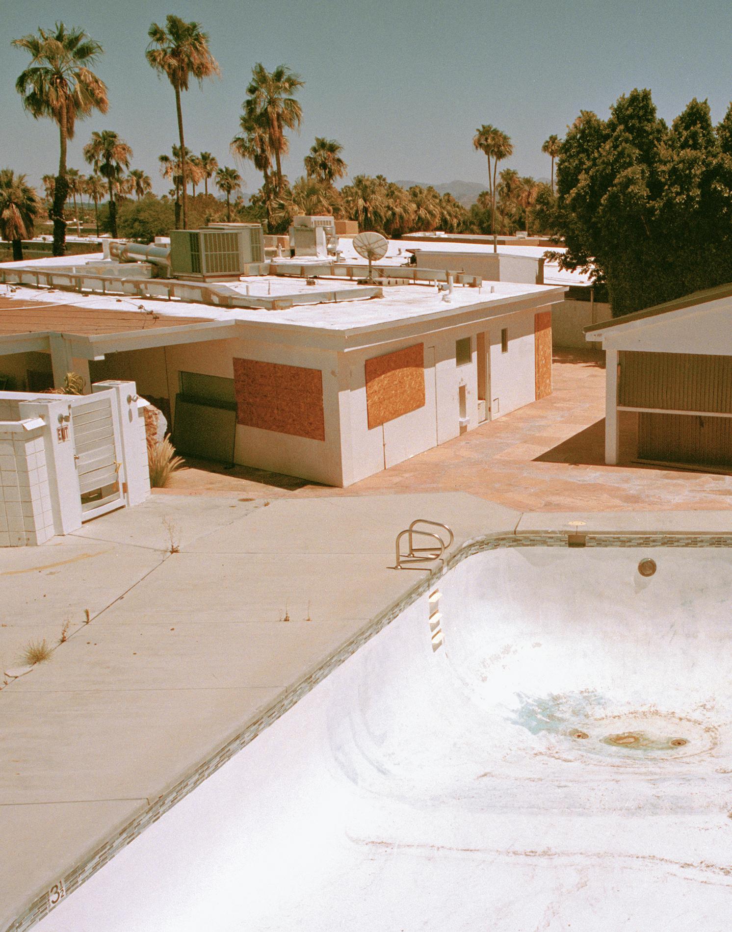 pool10.png
