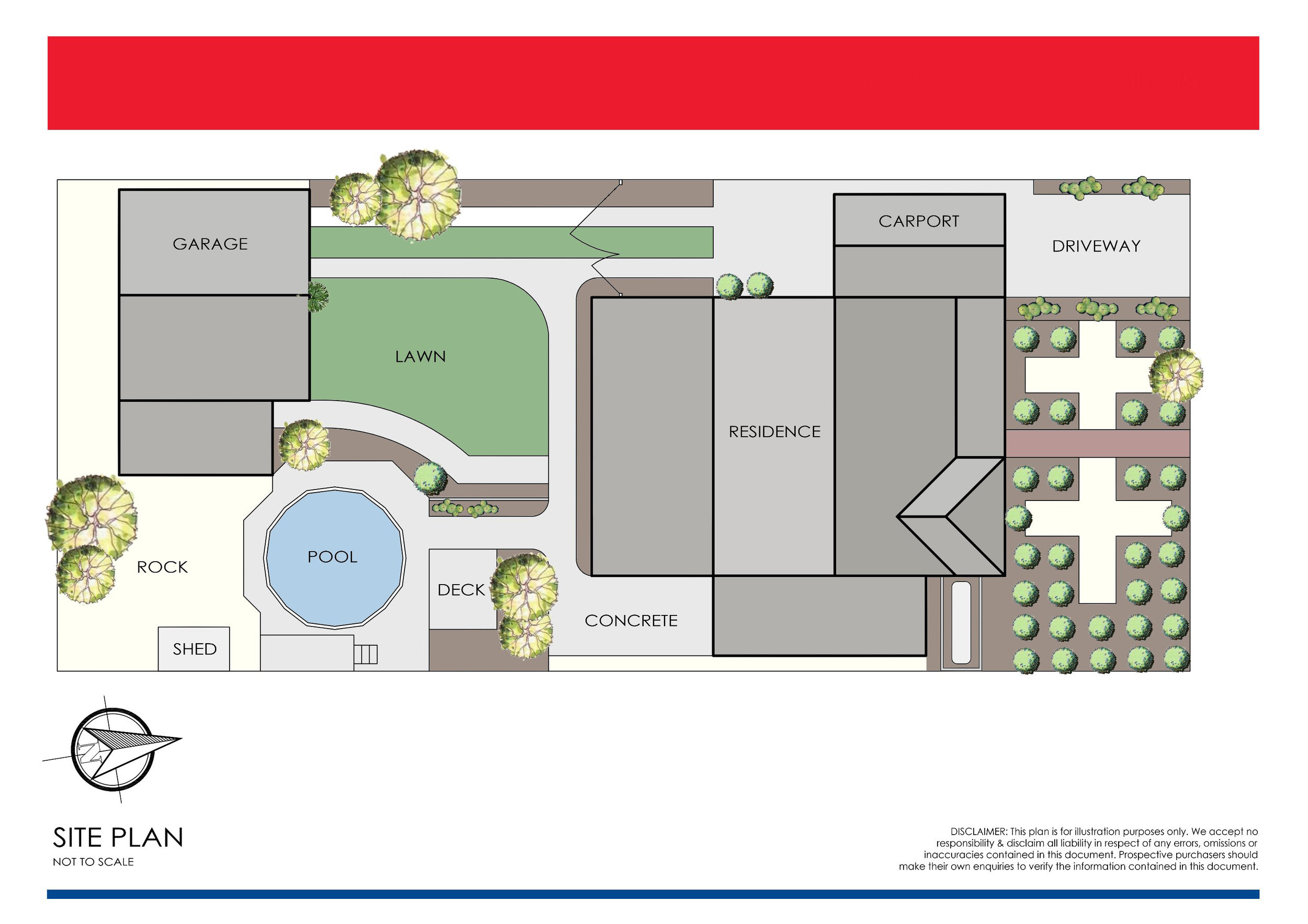 Site plan example 2.jpg
