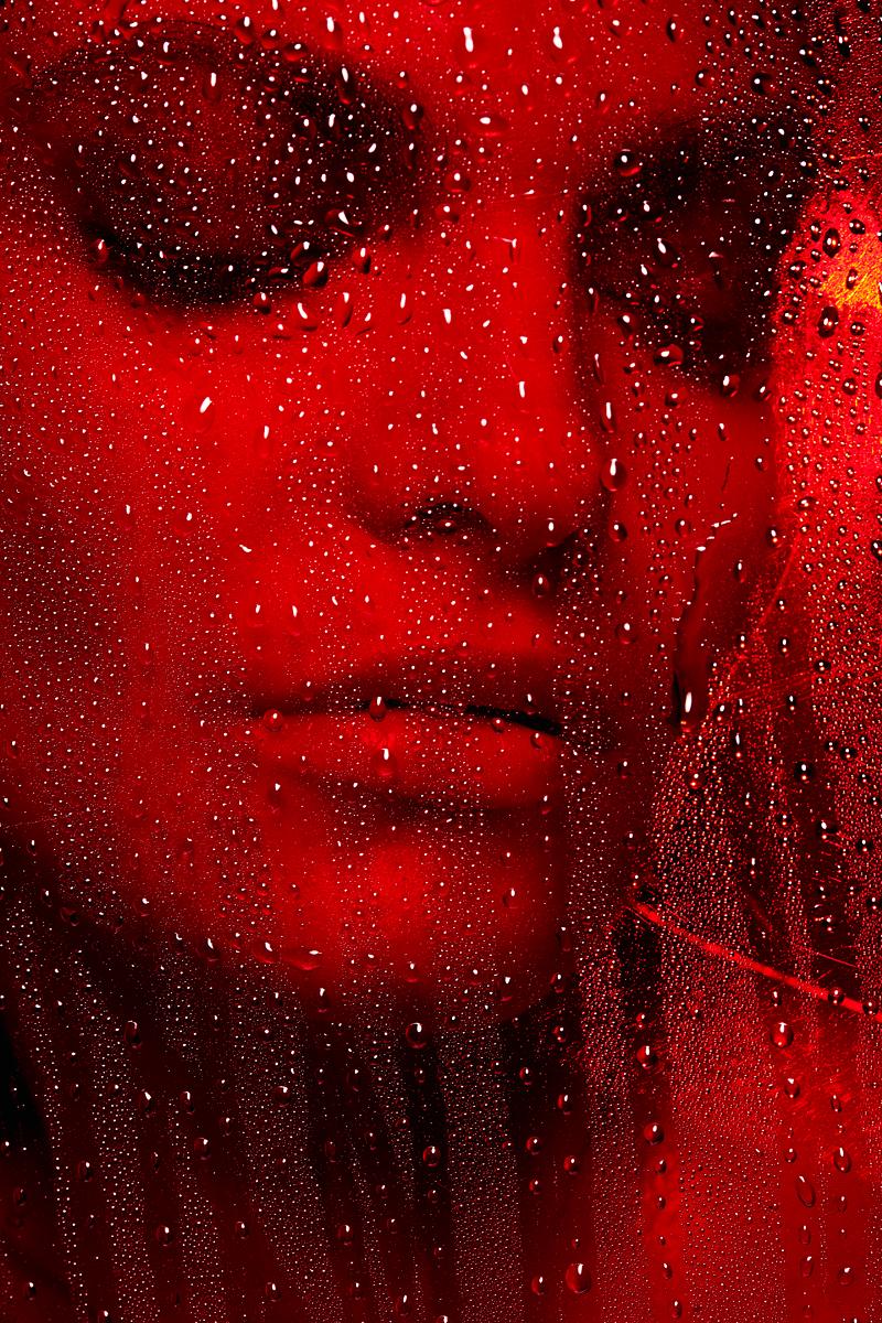 Paulina_03_262_web.jpg