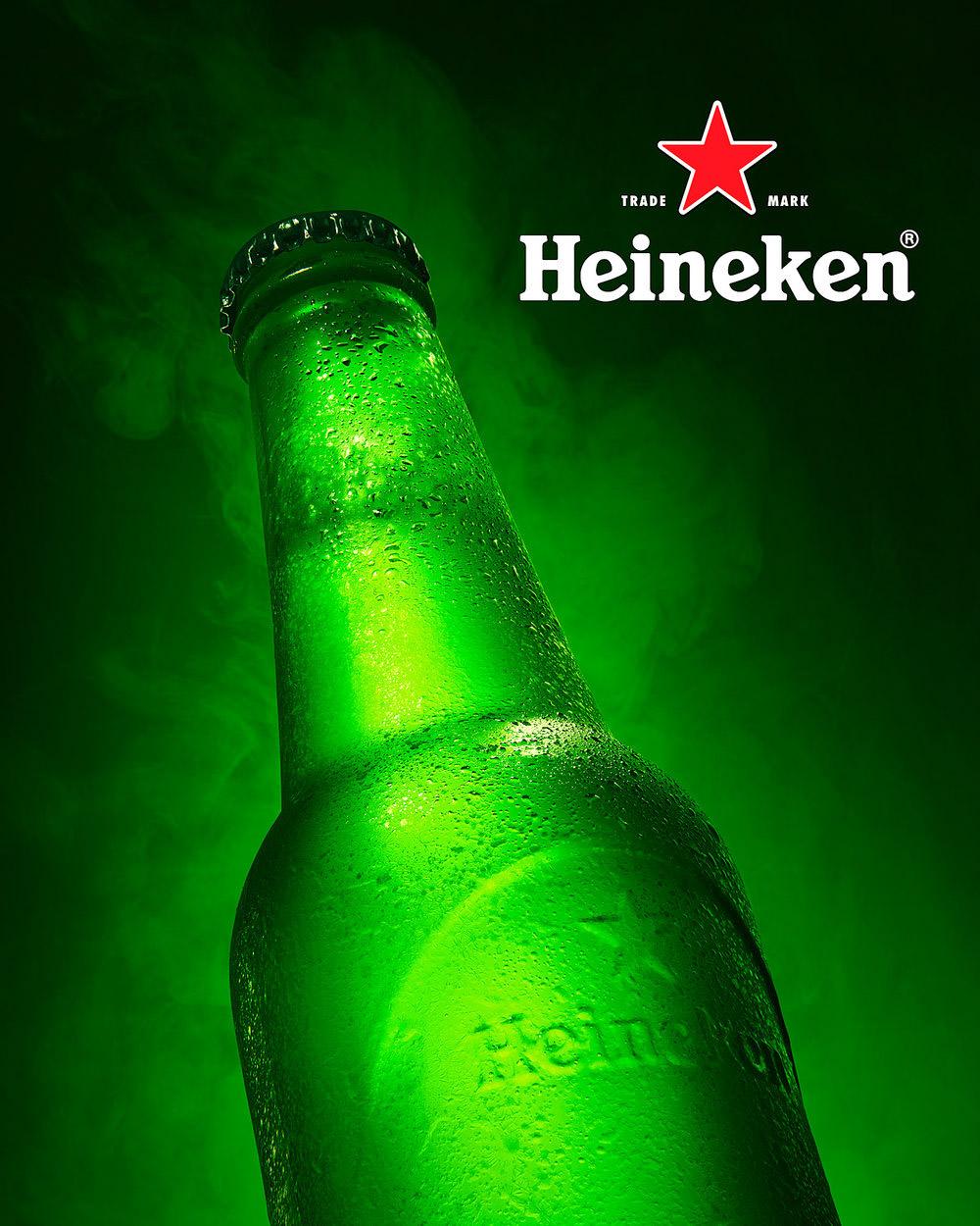 001-181019_NS_Heineken_290_FB_Hero_BMS_R1_1_web.jpg