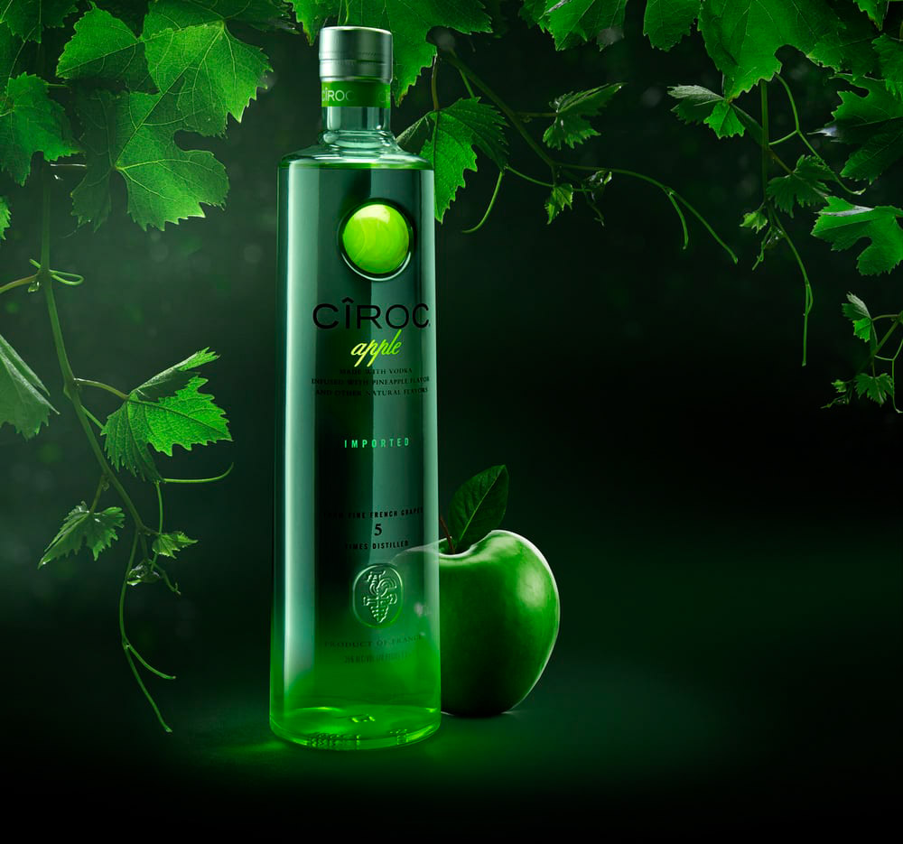004-Ciroc_Green+Eden.jpg