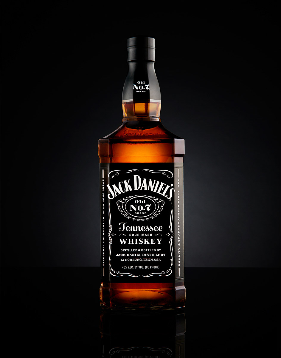 008-Jack-Daniels_v2_r1_web.jpg