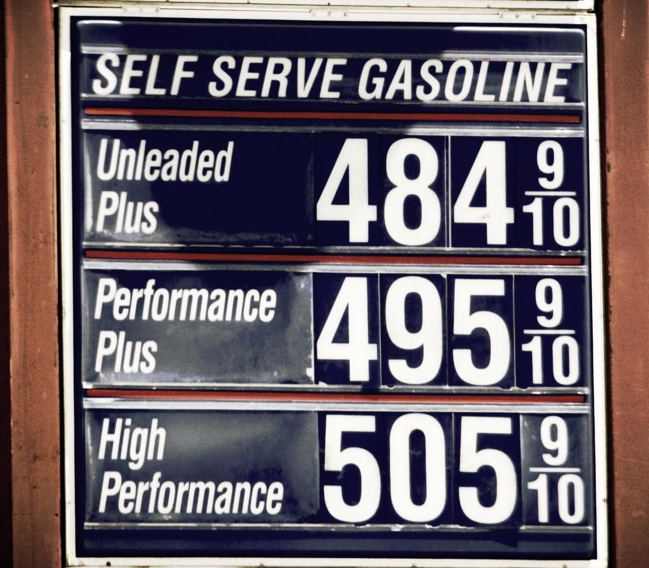Gas Sign.jpg