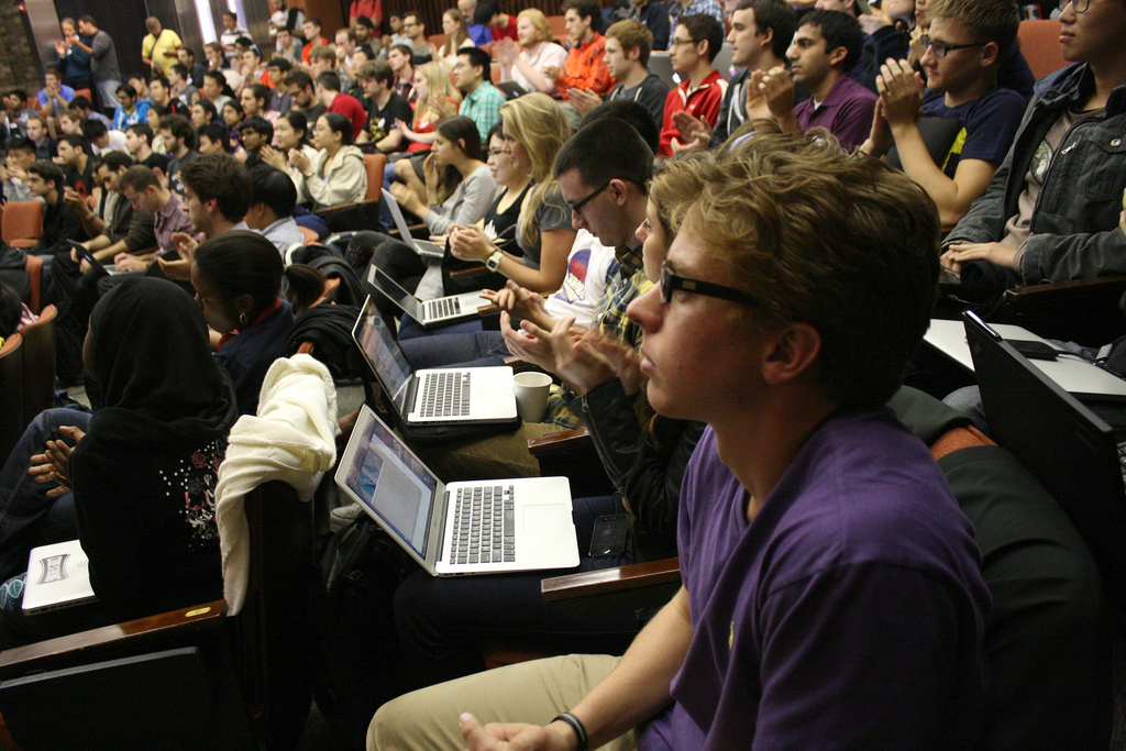 NYU Students.jpg
