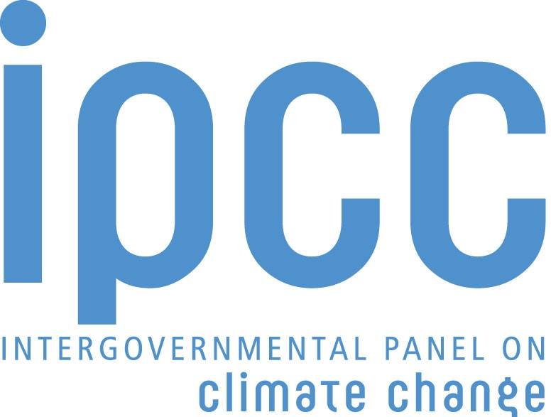 The IPCC is the most authoritative source for climate projections.