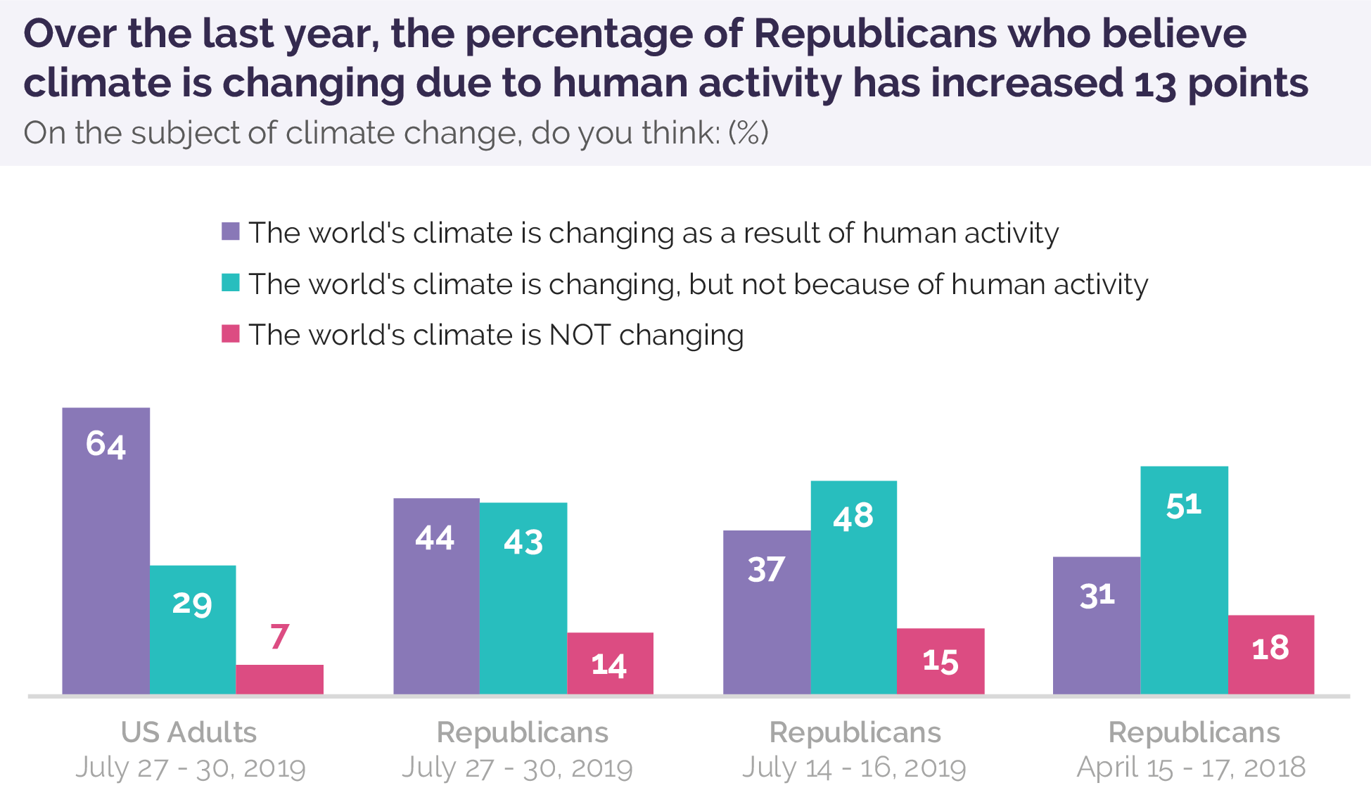 climate-change2-01.png
