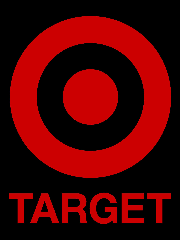 A_Target_logo.png