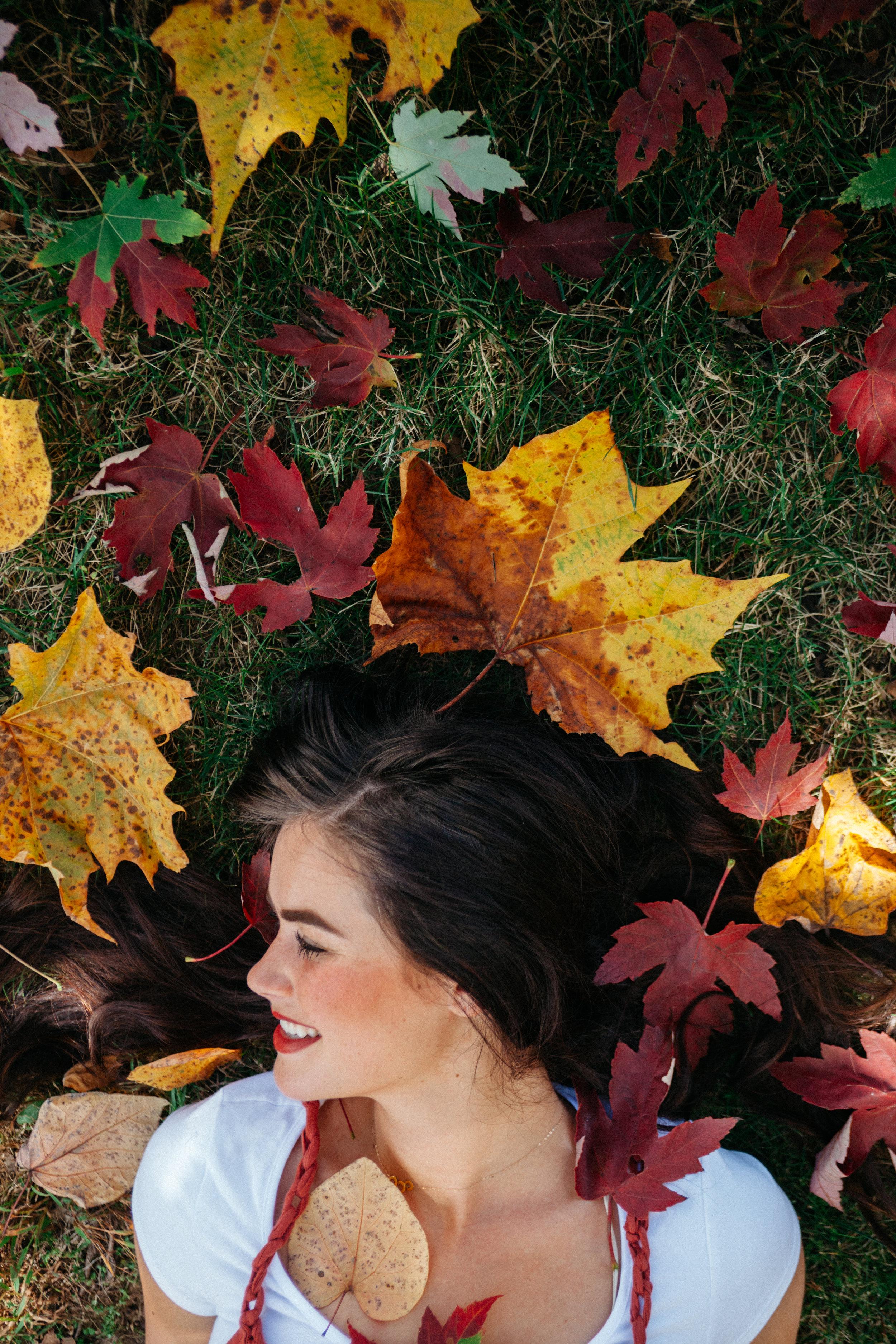 Bonnie Kate Fall-5.jpg