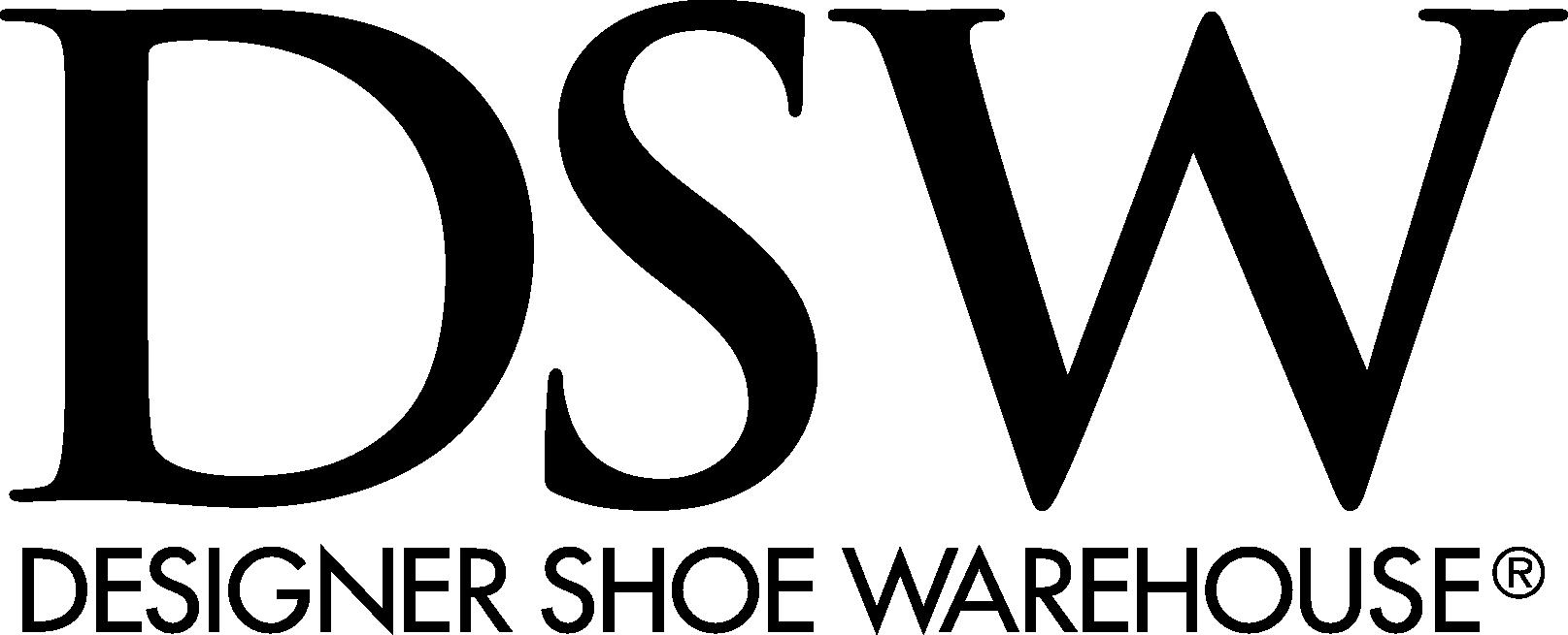 Designer_Shoe_Warehouse_LOGO_white.png