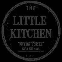 Adventure Us | YouTube 4K | The Little Kitchen