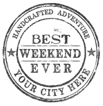 Best Weekend Ever Generic_250X250.png