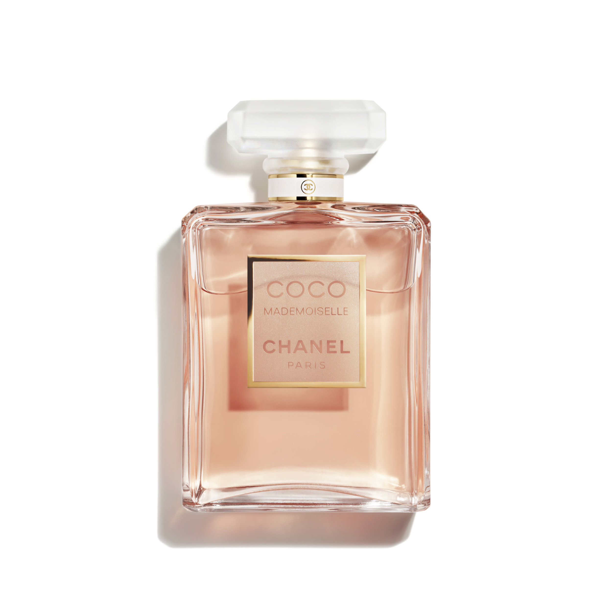 CHANEL  COCO MADEMOISELLE  $135    bergamot , orange,  jasmine , rose, patchouli, vetiver, white musks, vanilla