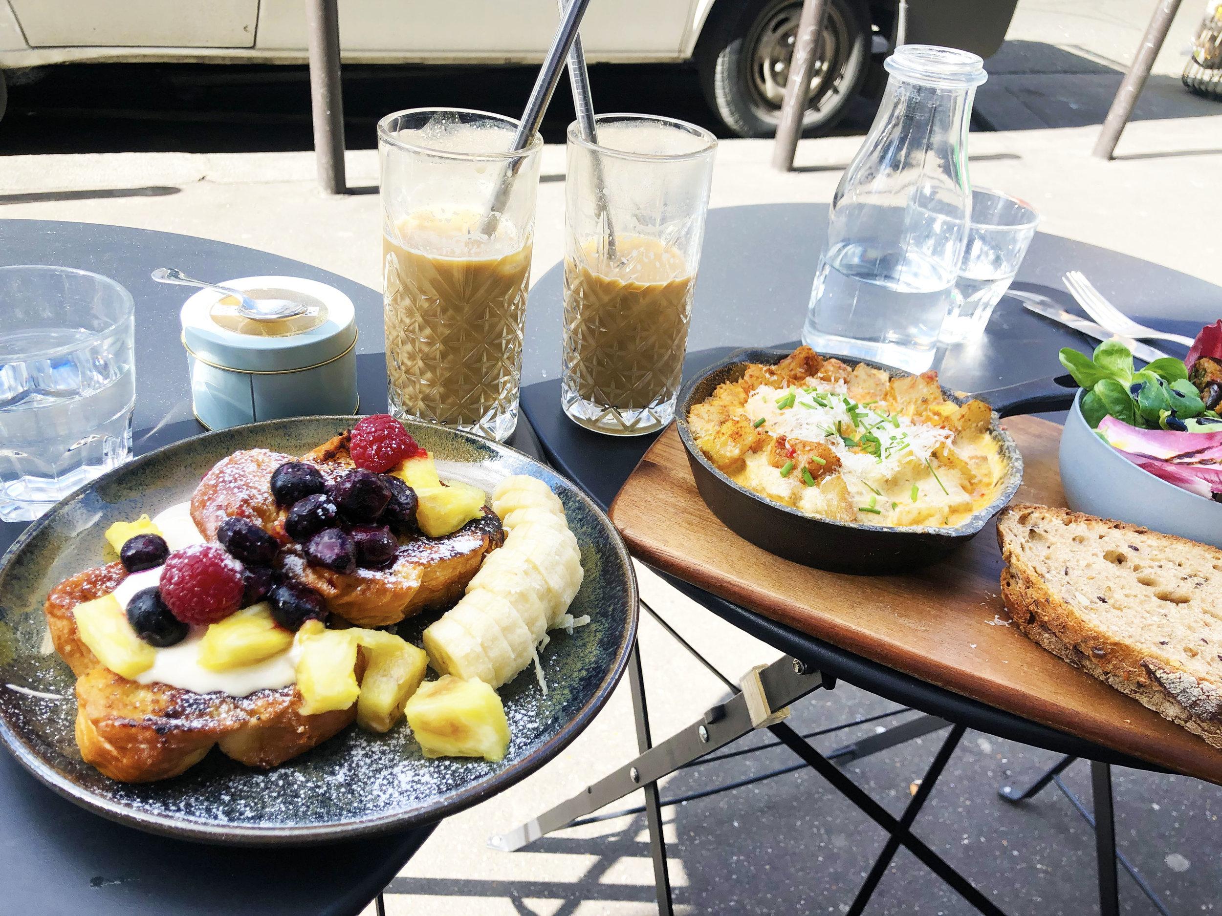 breakfast2.jpeg