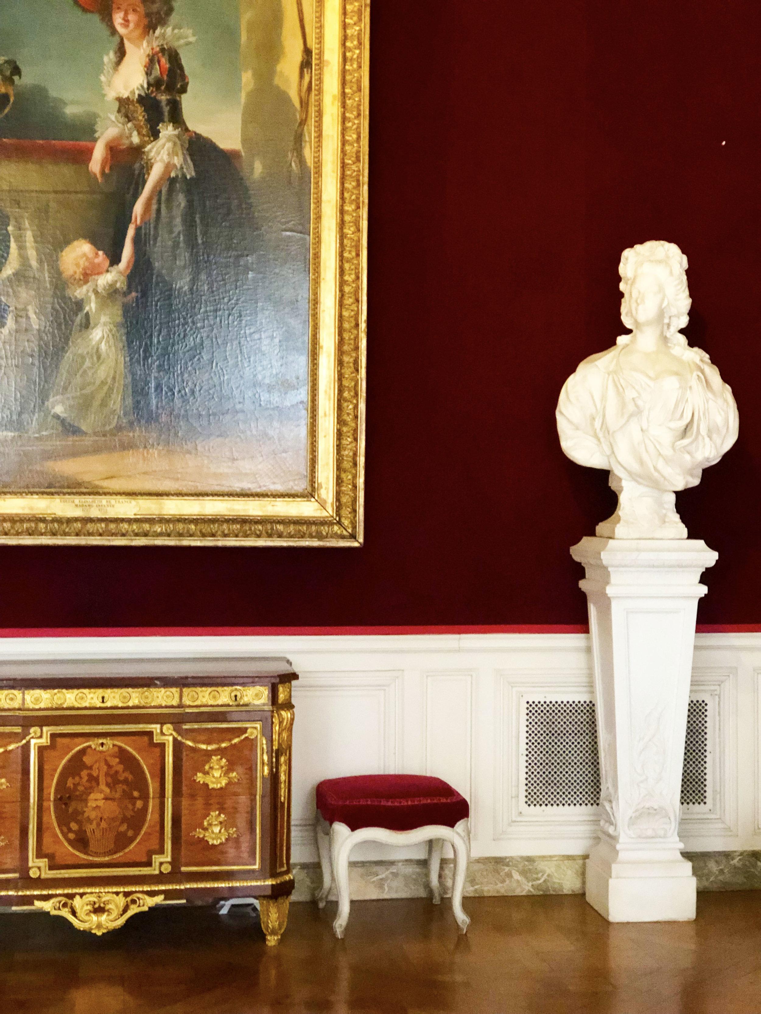 palace6.jpeg
