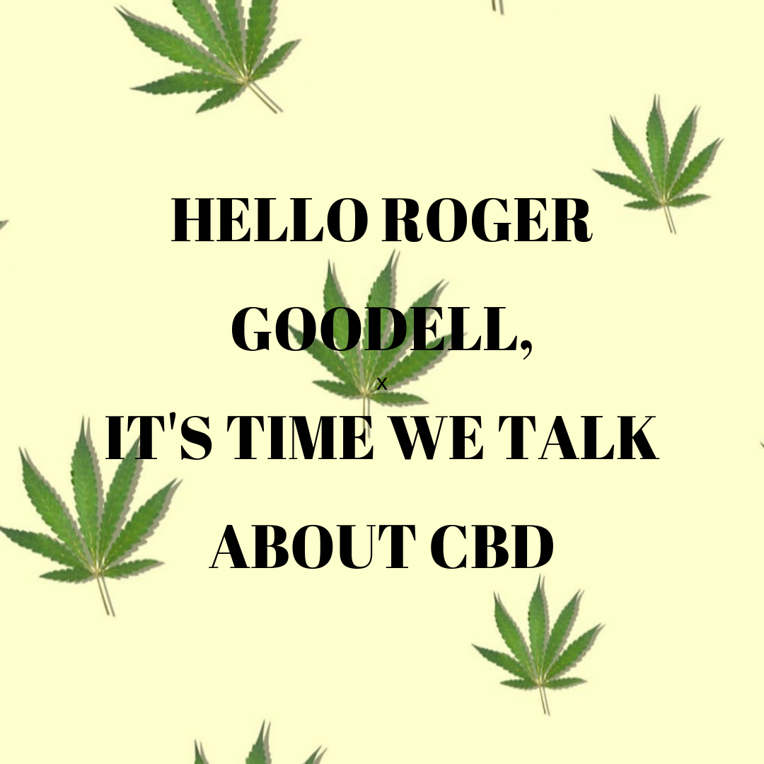 Hello Roger GOODELL, IT'S TIME WE TALK ABOUT CBD (2).png