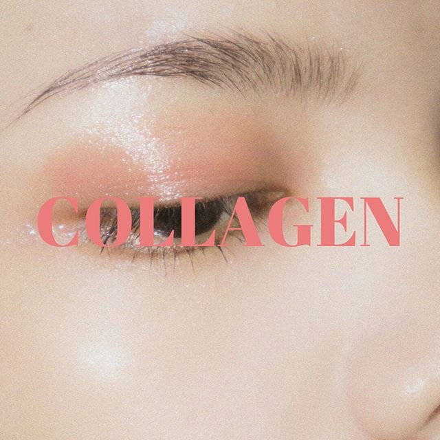 Normally we associate collagen with Botox, but it is now one of the most popular supplements to take to improve glowing skin and elasticity. Hit the link in our bio to learn more. ⭐️ #inarealcoolmood