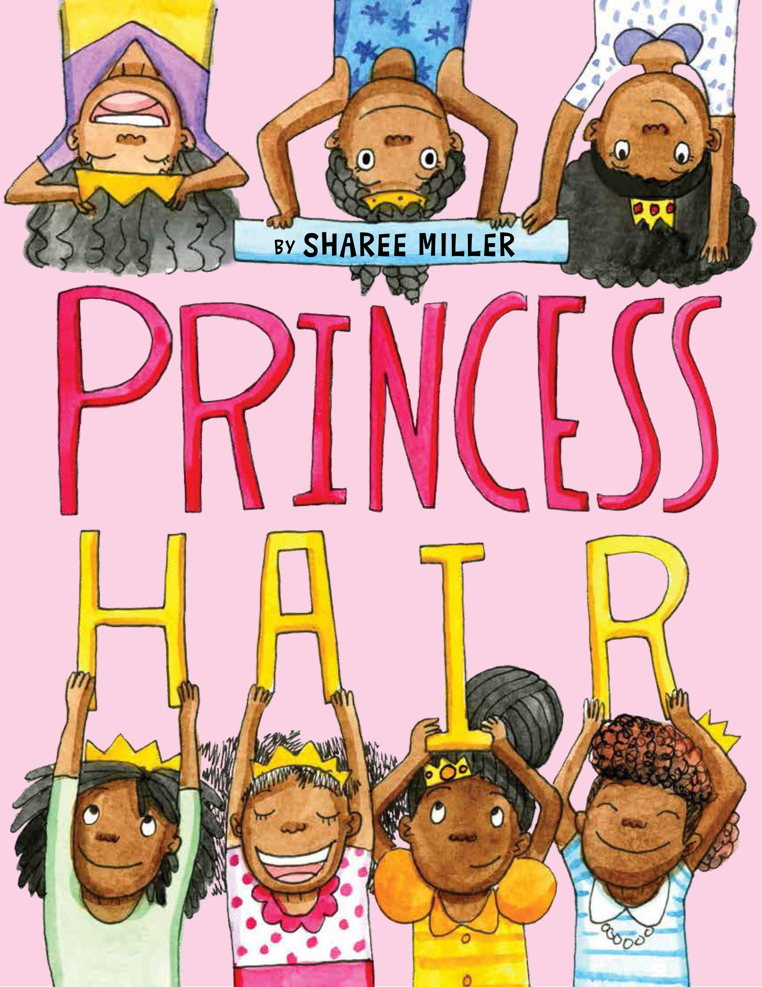 PrincessHair.jpg