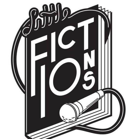 Little Fictions Productions