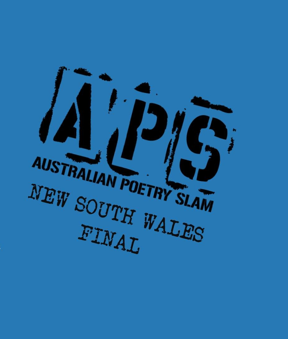 NSW Final Poets
