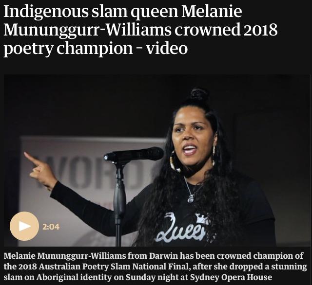 melanie video.jpg