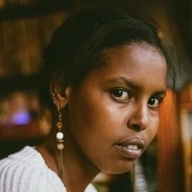 Hani Abdile
