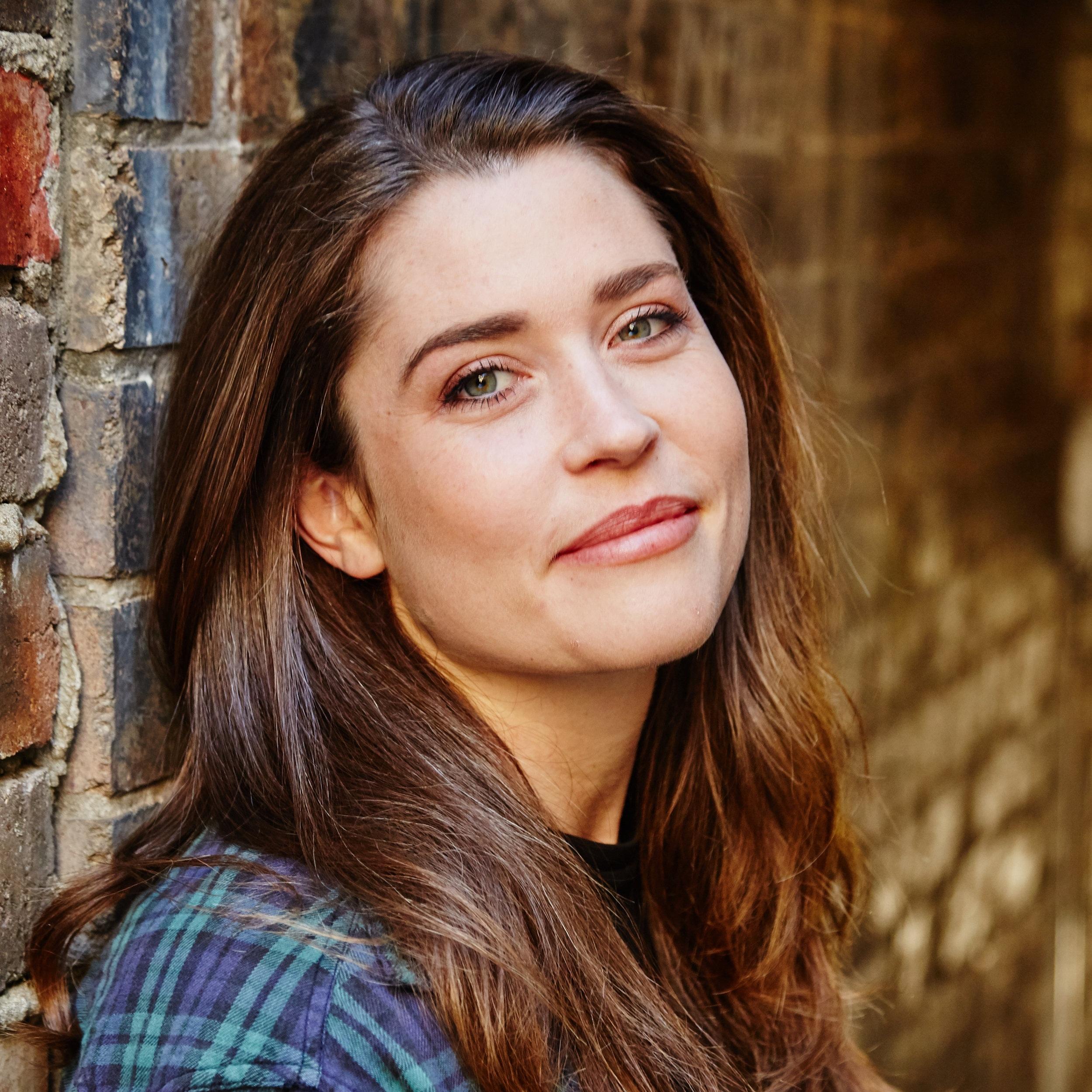 Jane Watt