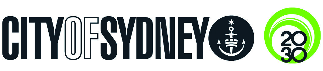 Story-Fest is supported by City of Sydney's Festivals and Events sponsorship