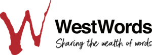 APS Youth @ Story-Fest is supported by WestWords
